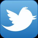 Лукойл в Твиттер